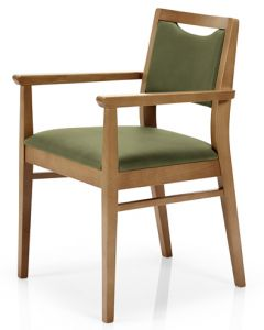 Betsy Arm Chair