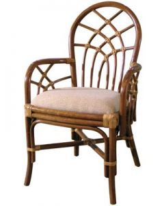 FB-287B French Bistro® Chair