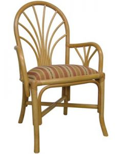 FB-290 French Bistro® Chair