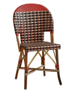 FB-504 French Bistro® chair