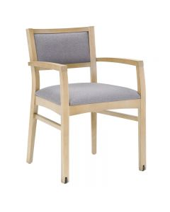 MelanieALW Arm Chair