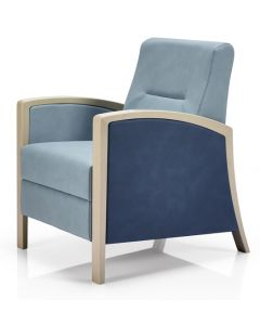 Gina 823 Lounge