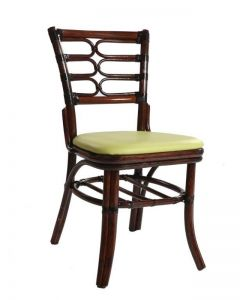 Vendee Chair